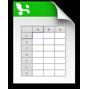 New-Programme-Badge_Order_Form_2015